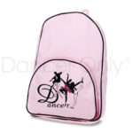DAINTY DANCER BACKPACK by Dancer Only