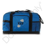 GOTTA TAP - XL-PRO DANCE DUFFLE BAGS by Dancer Only