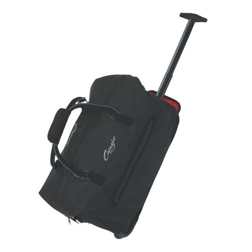 Trolley Duffle by Capezio