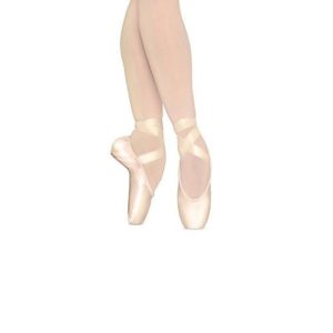 SIGNATURE REHEARSAL POINTE SHOE by Bloch 1