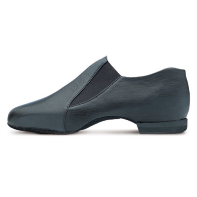 ADULT ENDURO-TECH BOOTIE by Bloch