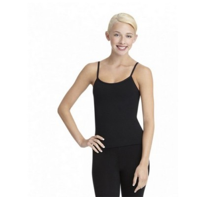 ADULT CAMISOLE TOP by Capezio