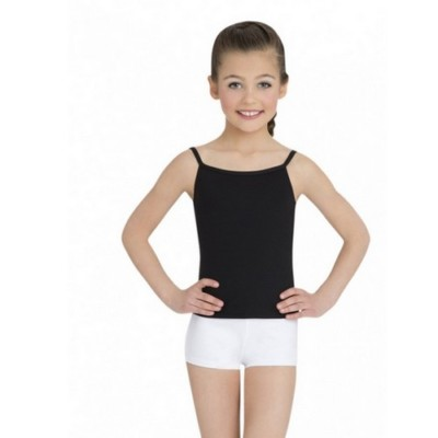 CHILD CAMISOLE TOP by Capezio