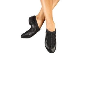 FIZZION DANCE SHOE by Capezio 1