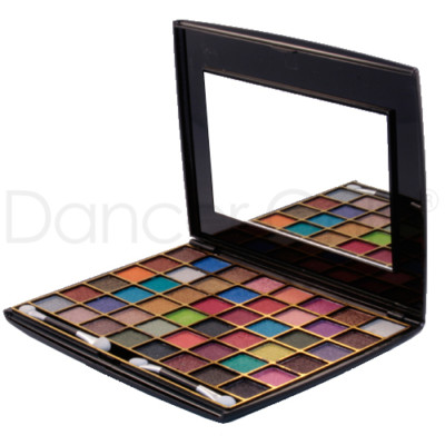 MULTI-PURPOSE PERFORMANCE MAKEUP KIT by Dancer Only