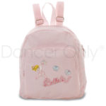PRECIOUS PRINCESS BACK-PACK by Dancer Only