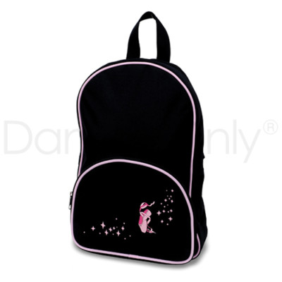 BALLET STAR BACKPACK by Dancer Only