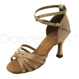 ADULT SOFIA BALLROOM SHOES 1