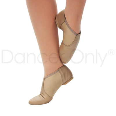 ADULT DANCER ONLY GLOVE SERIES G.T. BOOT