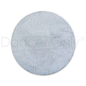 ROUND HAIR NET WITH ELASTIC by Dancer Only 1