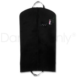 BALLET STAR GARMENT BAG by Dancer Only 1