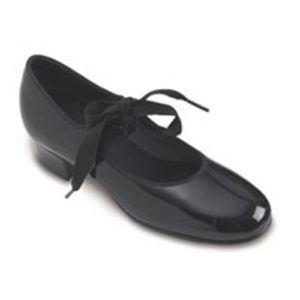 CHILD MARY JANE TAP SHOE by Dancer Only 1