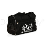 SILHOUETTE PROFESSIONAL DANCE BAG by Dancer Only