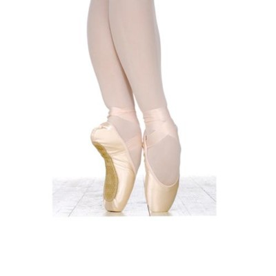 2007 POINTE SHOE by Grishko