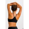 CHILD RACERBACK CAMISOLE BRA TOP by Motionwear
