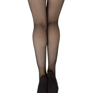 capezio_professional_fishnet_seamless_tight_black_3000_f_2