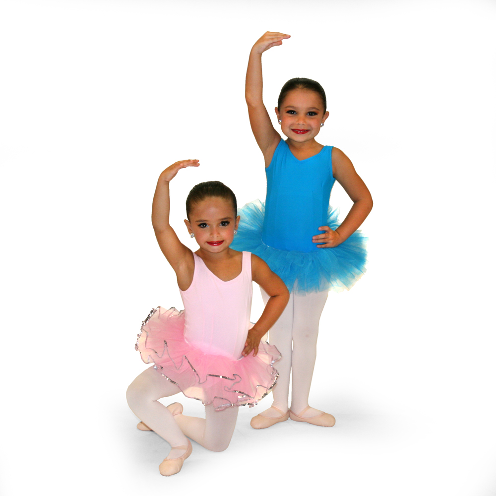 04e0f8c982 Adult SEQUIN TRIMMED BANDO TUTU by Dancer Only   Dancing Supplies Depot