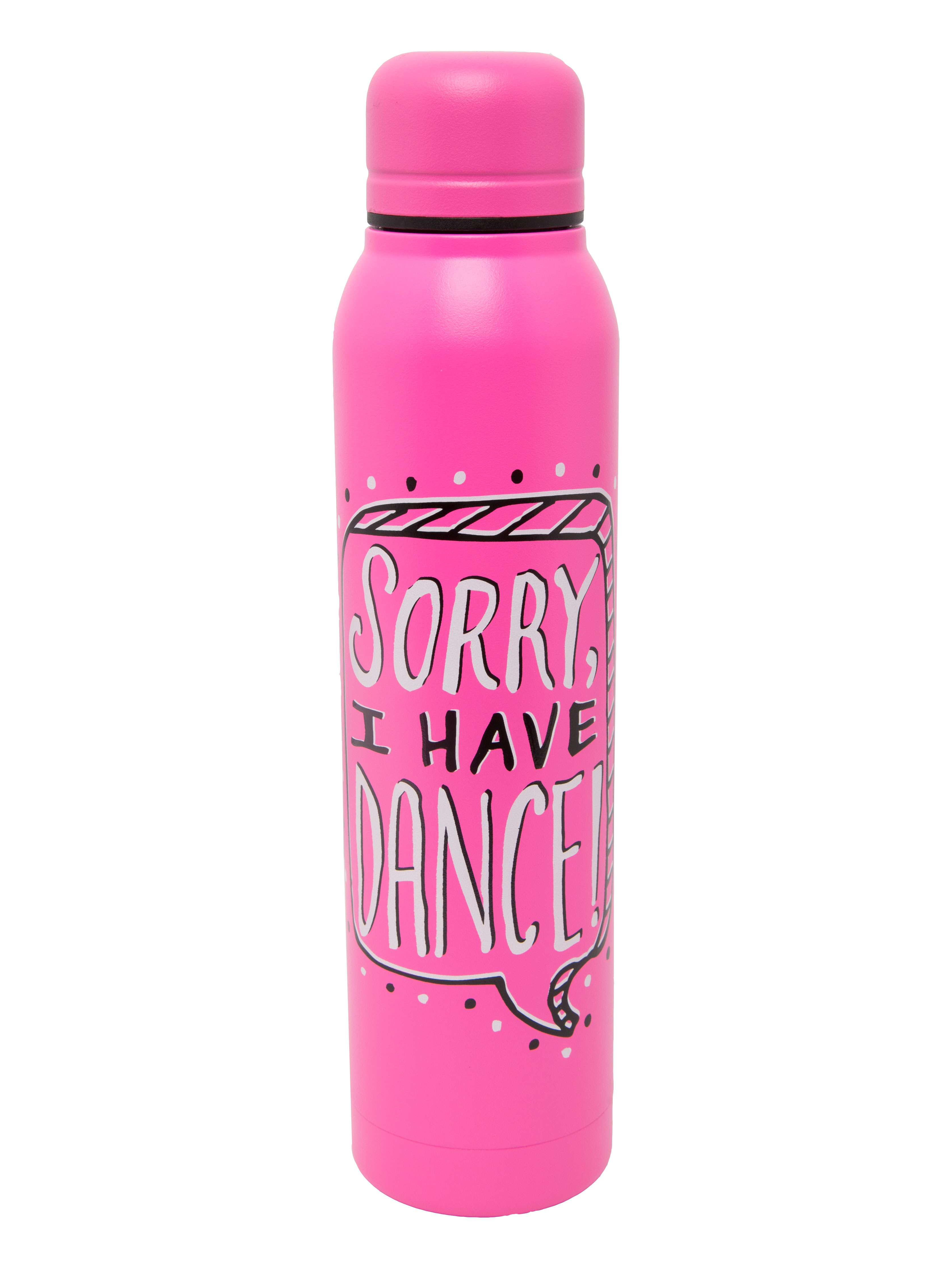 Sorry, I have Dance Bottle by Sugar and Bruno